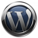 Wordpress, Here I Come