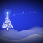Essential Music for Christmas #3: Fresh Aire Christmas