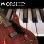 Bonus Tracks: Worship Styles