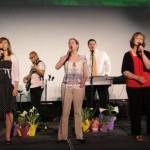 Sunday Setlist: Good Friday & Easter 2012