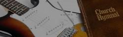Guitar-Hymnal2